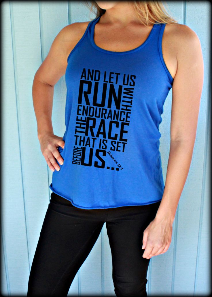 25 best ideas about cute bible verses on pinterest for Design your own workout shirt