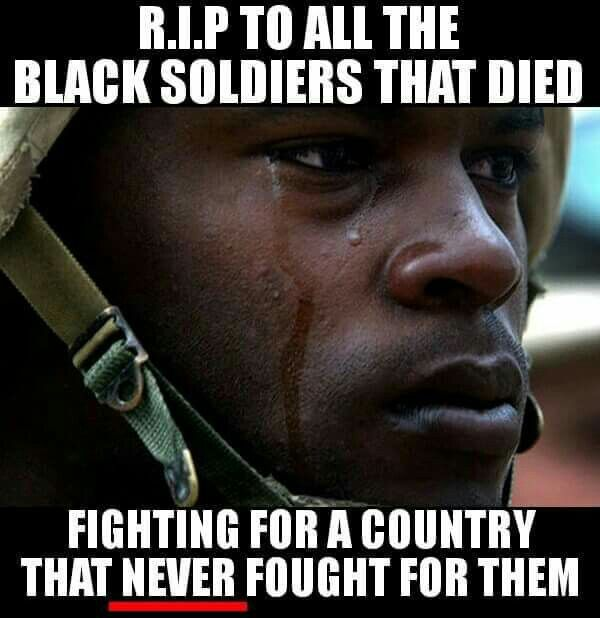 25+ Best Veterans Day Quotes On Pinterest