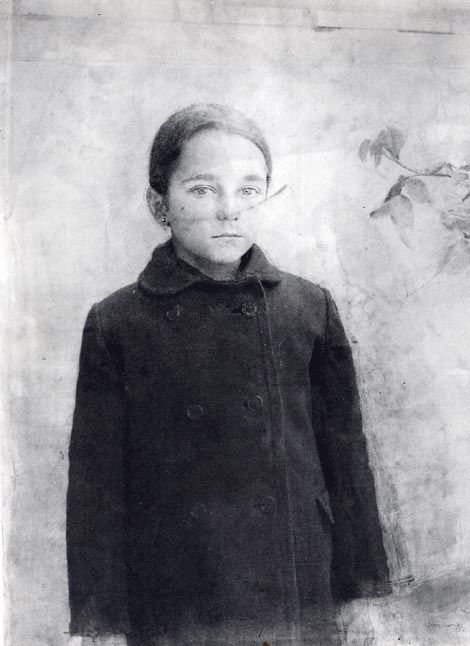 Antonio López García,                                                                                                                                                                                 Más