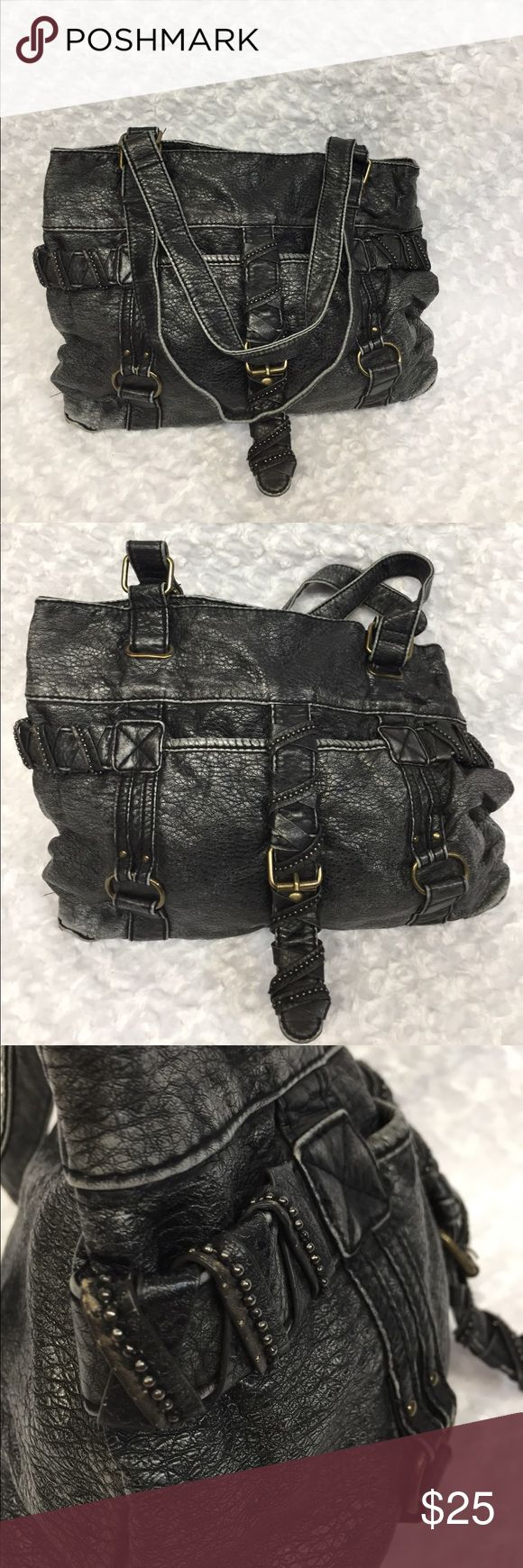 ( Converse ) Woman's Bag Pre-owned Converse Bags