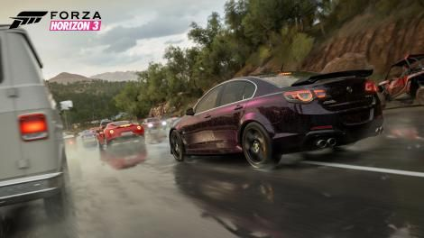 Updated: The best Xbox One games - 20 of this generation's must-play titles