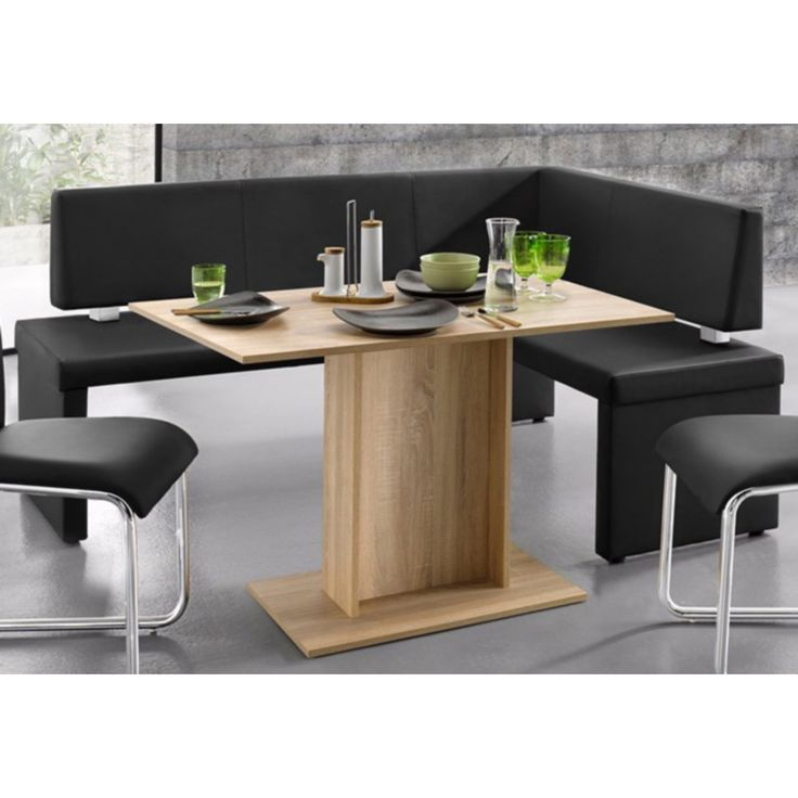 banc d angle pour cuisine banquette cuisine angle ikea banquette cuisine sur mesure banc dangle. Black Bedroom Furniture Sets. Home Design Ideas