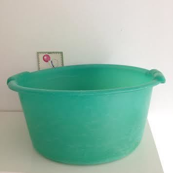 25 best ideas about bassine plastique on pinterest