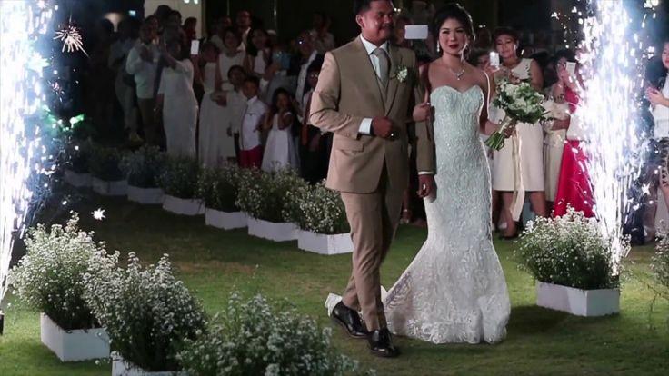 WEDDING BAND BALI - GLO Band Bali at Sofitel Nusa Dua, Bali - YouTube