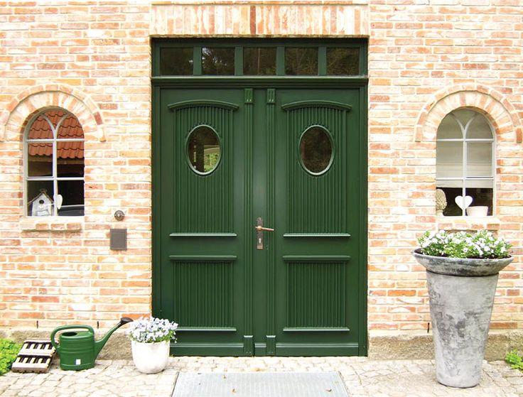 die besten 25 oberlicht ideen auf pinterest hartholzfliesen dachgeschossausbau und eigenheim. Black Bedroom Furniture Sets. Home Design Ideas