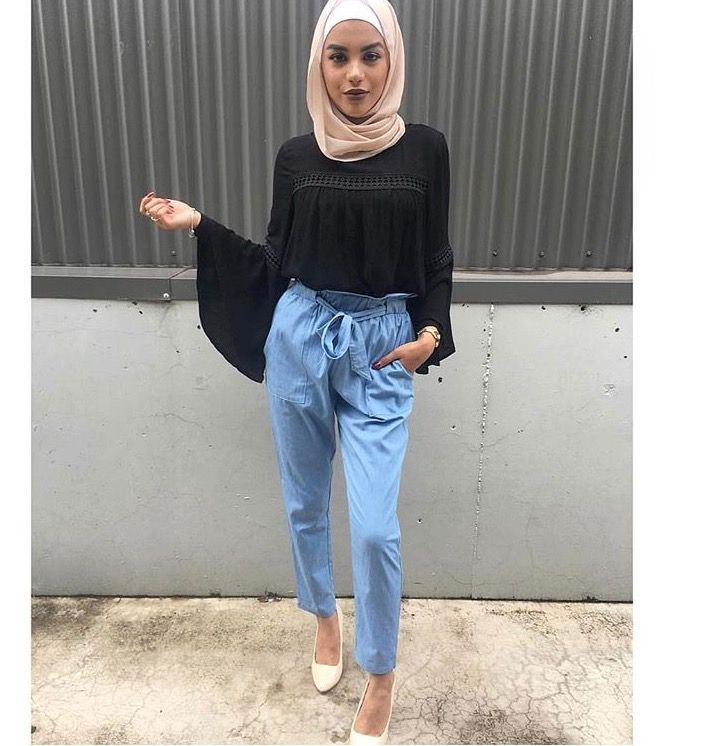 mode muslim girl personals You can use the vast range of dating services to muslim girls have you ever thought what is the best online place to meet islamic girls from vietnam.