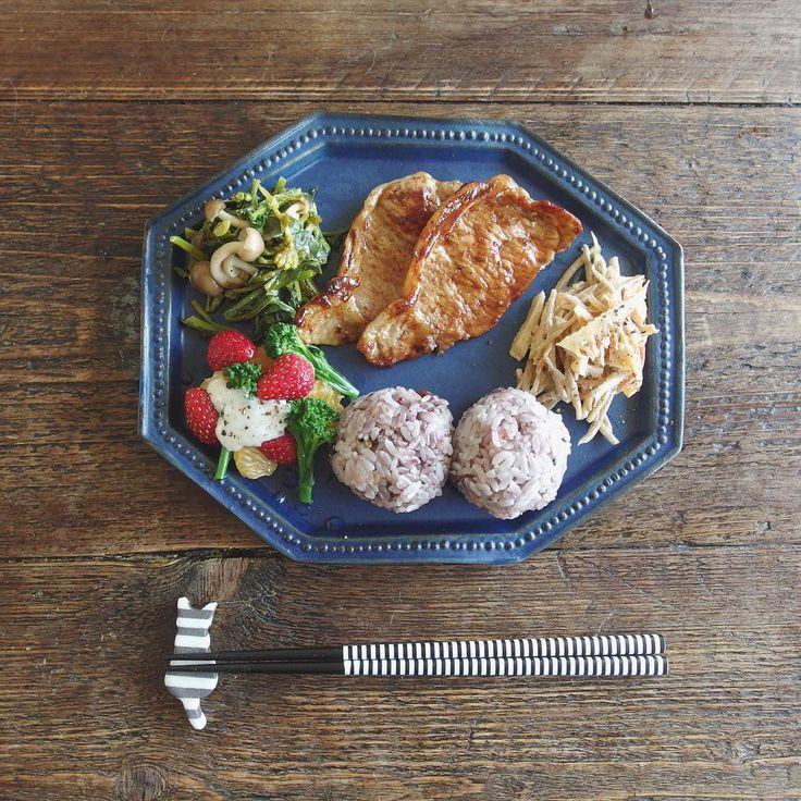 デパ地下のお惣菜っておしゃれで豪華で美味しそうですよね!でも、高いからいっぱい買えない… それじゃあ、自分で作ってしまいましょう!いつもの食卓に並べれば、「お母さんすごい!」と思われるかも♡どうぞ参考にしてみてくださいね。