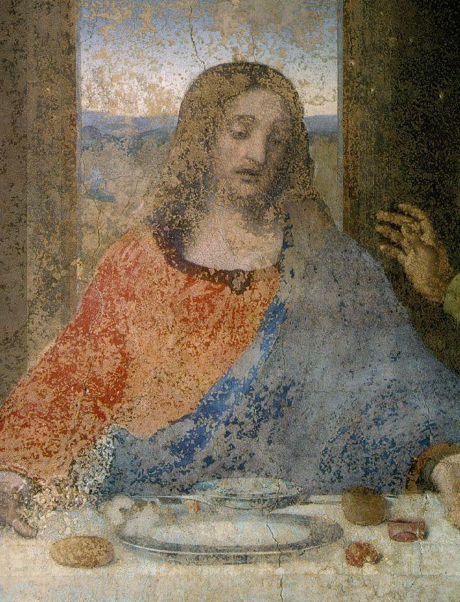 The+Last+Dupper+-+Detail+Jesus.jpg (648×847)