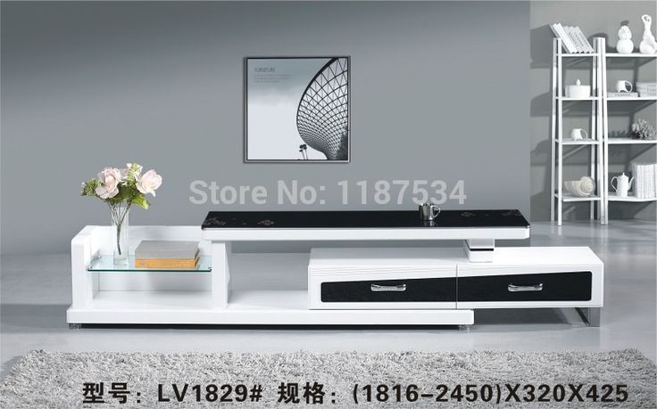 Modern furniture tv stand google search original for Modern warehouse designs examples