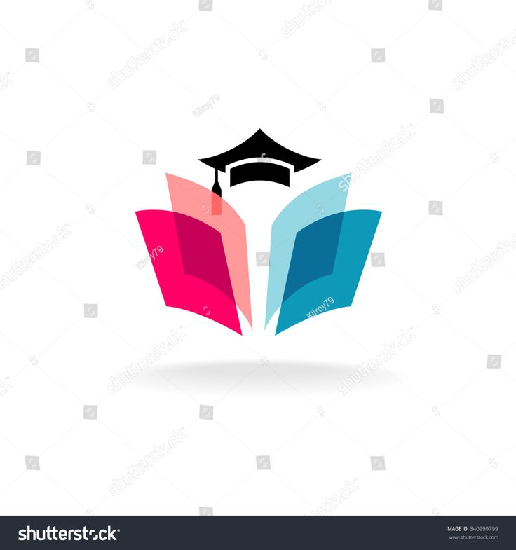 stock-photo-education-logo-concept-with-graduation-cap-and-open-book-pages-transparency-are-flattened-340999799.jpg 1500×1600 пикс
