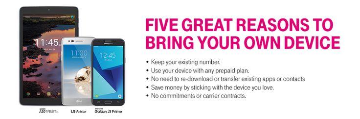 Sim card byod get a sim card for your prepaid phone
