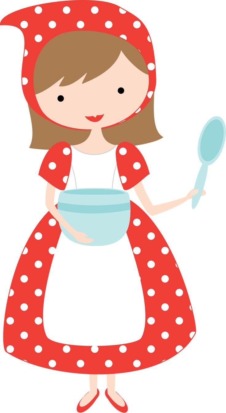 Kitchen chefs clipart clipartfest cartoon restaurant kitchen - Minus Say Hello Retro Kitchensclip Artchristmas