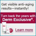 Dr Oz Phytoceramides Repair Damaged Skin - https://twitter.com/webgal69/status/518404705144557568