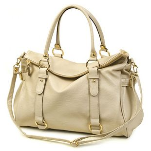 cheap bags martofchina.com #bag #fashion #women #handbag #wholesale #purse $16.31