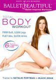 Mary Helen Bowers: Ballet Beautiful - Total Body Workout [DVD] [English] [2011], 17032162