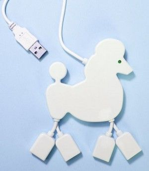 gifts for dog lovers25