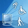 Creating accessible Word documents: This article offers guidance on ways to create Microsoft Word documents to make them more accessible to users with disabilities. Because many files are often viewed electronically, governments and industries around the world are implementing policies that require electronic and information technology to be accessible to people with disabilities.