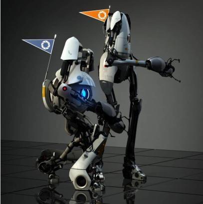 P2_robots_fnac_skins.jpg (407×408)