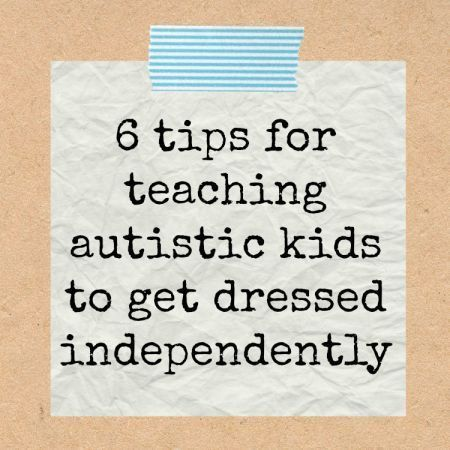 When it comes to autism potty training - I learned that with everything else, I needed to take potty training step by step. Here are 9 tips to help.