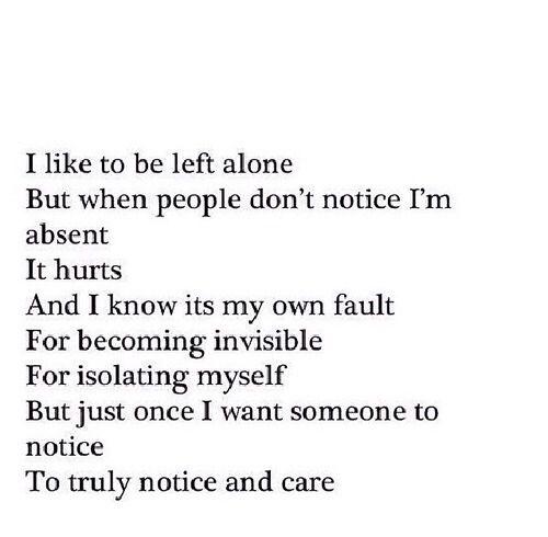 Sad Quotes About Depression: 25+ Best Sad Quotes On Pinterest