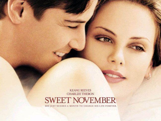 Cele mai frumoase 10 filme de dragoste ale tuturor timpurilor si ce ar trebui sa inveti din ele (partea a II-a)
