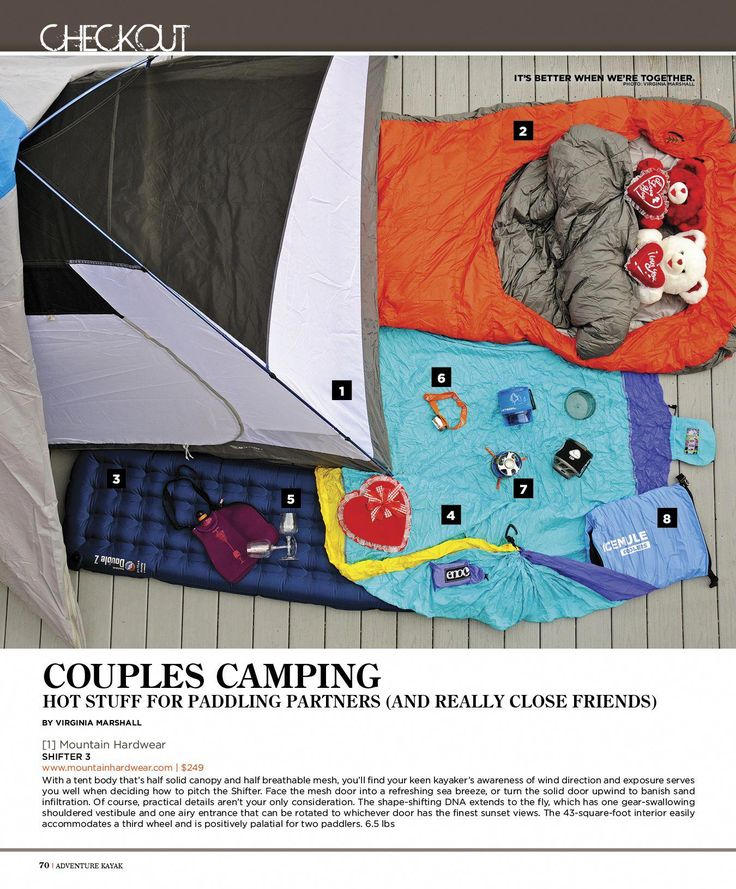 camping ideas campingideas Best tents for camping