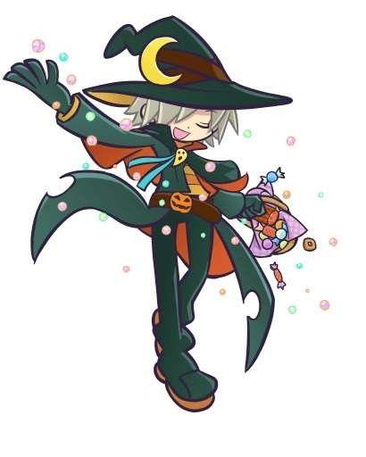 【★5】おかしなレムレス -ぷよクエ攻略wiki【ぷよぷよ!!クエスト】 - Gamerch
