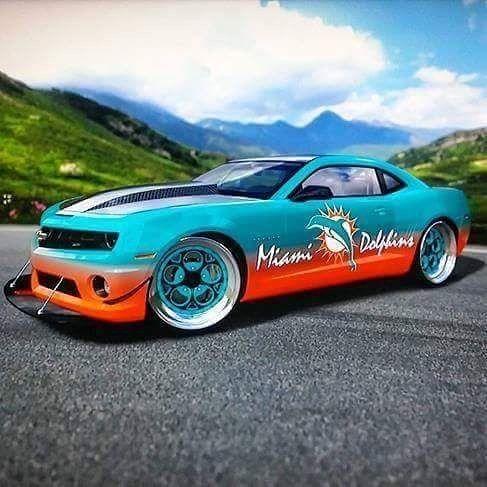 Phin Car!!!