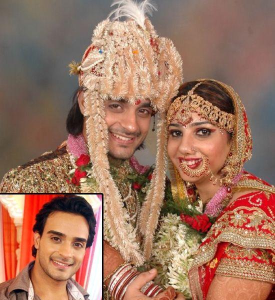 Angad Hasija and Parneet