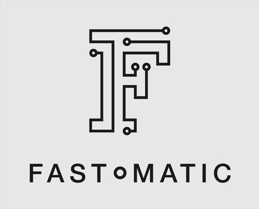 Fastomatic-Software-logo-design-identity-graphics-Kevin-Harald-Campean-2