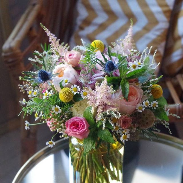 25+ best ideas about abonnement fleurs on pinterest | plantes à