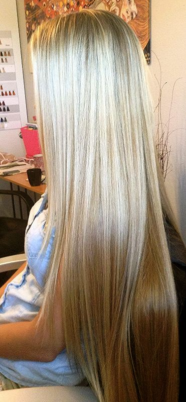 http://www.cambio.com/2015/10/19/pumpkin-spice-hair-is-a-thing-now-because-obviously/