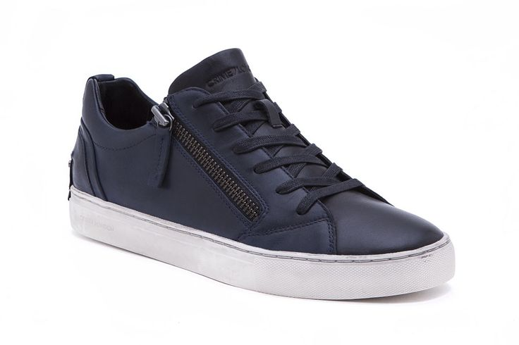 discount enjoy Stylish CupSole Lifestyle Gray Casual Shoes clearance very cheap buy cheap footlocker finishline cheap fashionable cheap sale view rSO4Bc