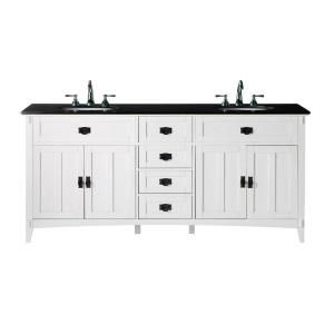 1000 Images About Painted Bathroom Vanity On Pinterest Painted Bathroom Vanities Black