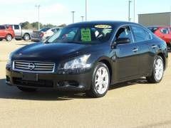 2014 honda odyssey for sale near jackson ms honda autos post for Honda jackson ms