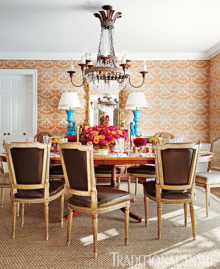 559 best dreamy dining rooms images on pinterest spaces and beach house