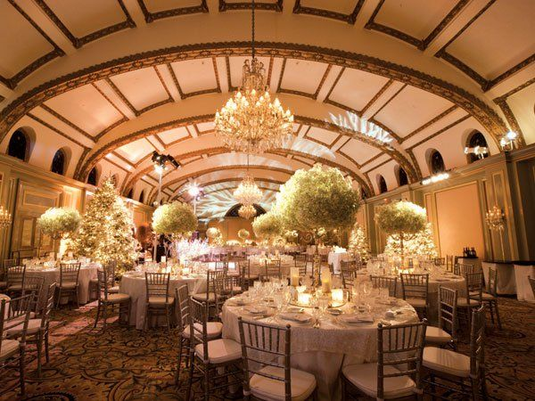 Pinterest Winter Wedding Centerpieces: 18 Best Youth And Pre-Teen Pageant (Ages 4-14) Images On