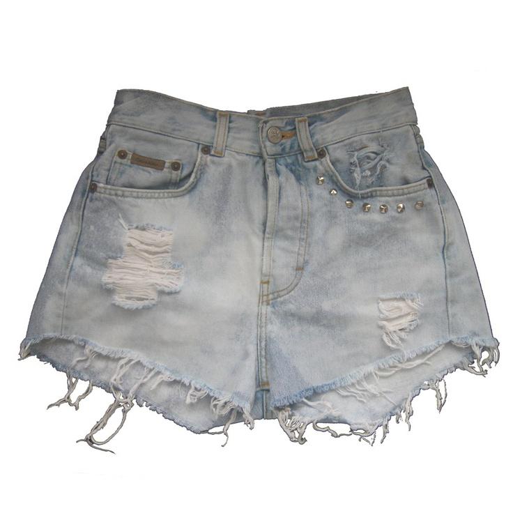 Kiss Shorts  LENT Online Fashion Boutique