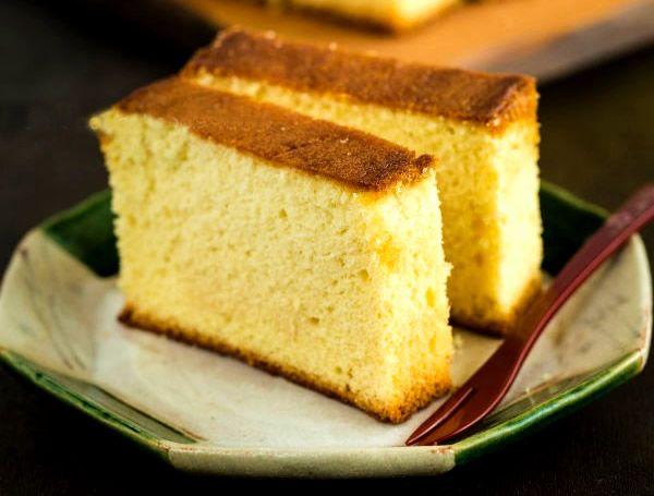 Japanese Bouncy Cake Recipe: 32 Best Christmas Dinner / Main Dish Images On Pinterest