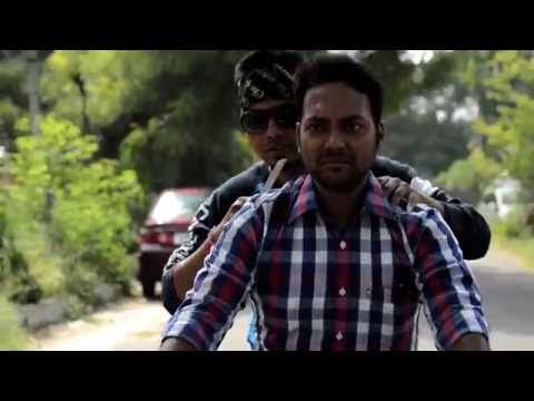 TELUGU SHORT FILMS NET | FUN | LOVE | ACTION | THRILLER | MESSAGE: Lift Please Telugu Comedy Short Film 2016 || a Fil...