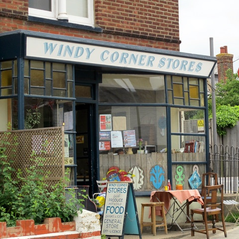 265 best i love whitstable images on pinterest whitstable kent img1931g 480480 pixels malvernweather Gallery