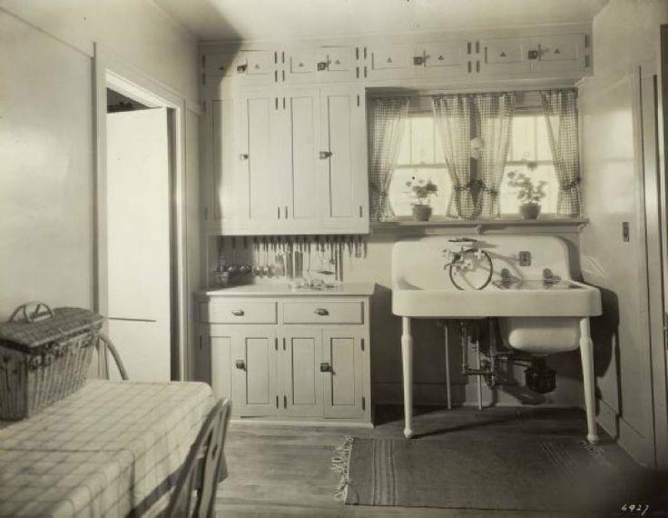 32 best kitchen sinks in history images on pinterest kitchens 1922 kitchen sink workwithnaturefo