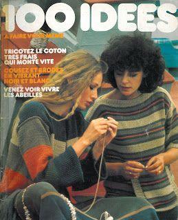 Numéro 32, juin 1976