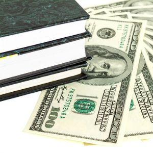 7 Smart Ways to Earn Multiple Streams of Income from a Single Manuscript