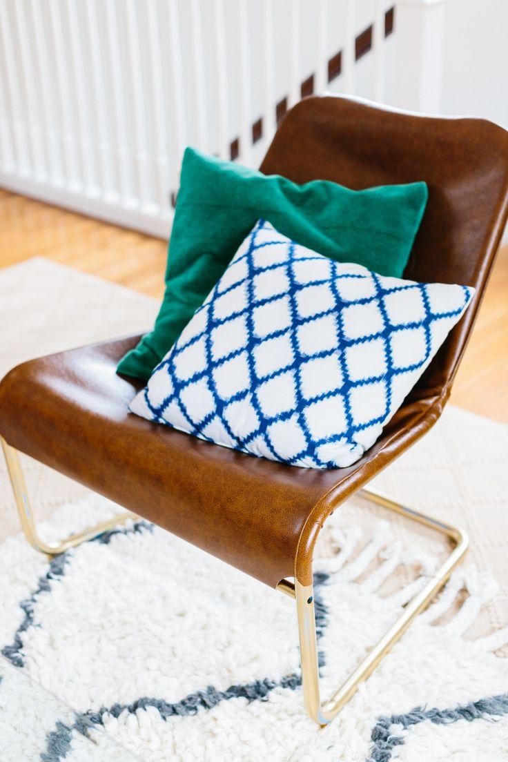25 best ideas about Ikea Chair on Pinterest