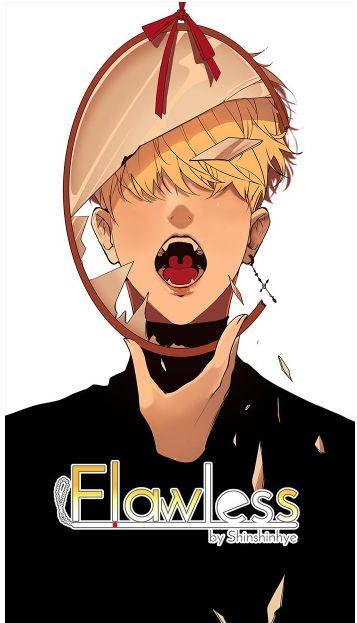 Flawless Elios
