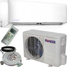 Semper Fi Heating and Air Conditioning LLC has received 4.78 out of 5 stars based on 4 Customer Reviews and a BBB Rating of A.