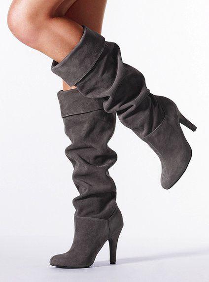 Colin Stuart - multi-way boot