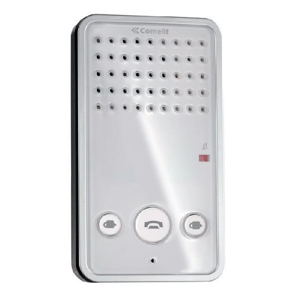 9 Best Hands Free Door Entry Monitors Images On Pinterest Display