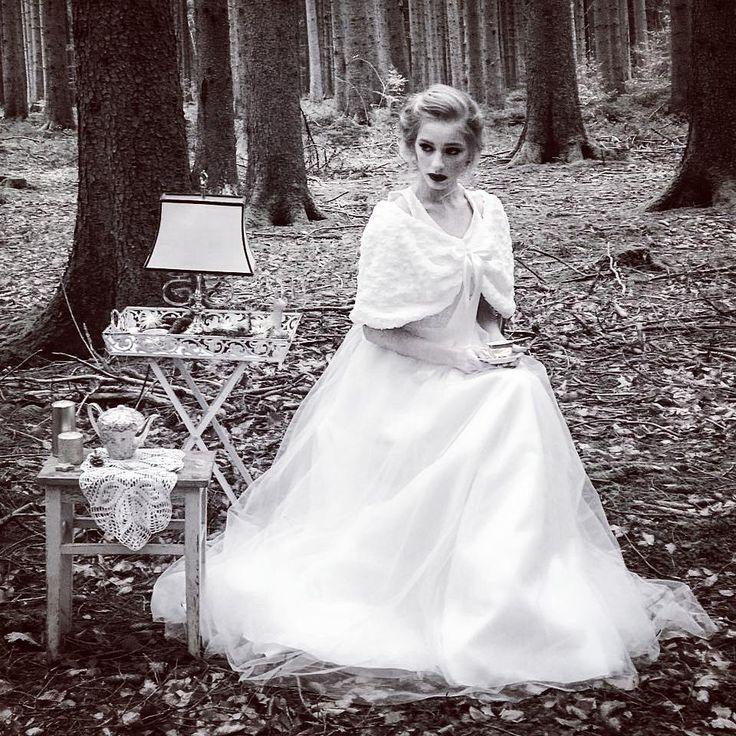 294 best Vintage Brautkleider images on Pinterest